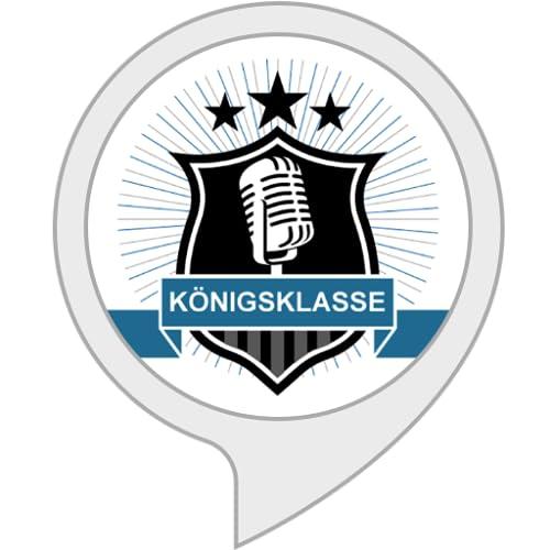t-online.de Königsklasse