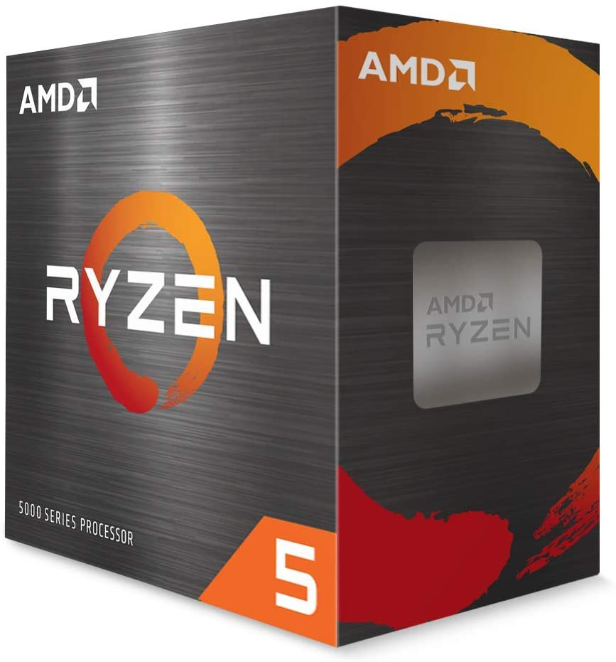 best CPU for 1080 Ti and newer high-end cards