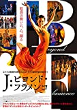 J:ビヨンド・フラメンコ [DVD] image