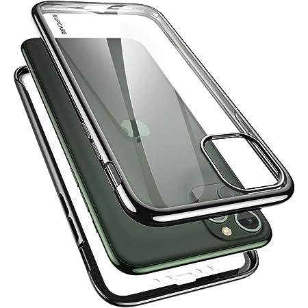 Supcase Iphone 11 Pro Hülle Tpu 360 Grad Handyhülle Elektronik