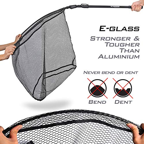KastKing Folding Landing Net