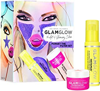 GLAMGLOW Forget the Filter 2-PC Set