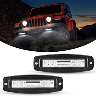 Best 48 cree led light bar Reviews