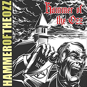 Hammer of the Ozz