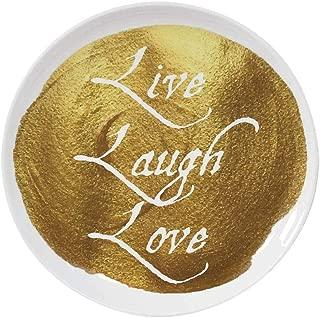 Ylljy00 Live Laugh Love Decor 8