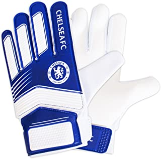 Chelsea FC /Écharpe de foot officielle