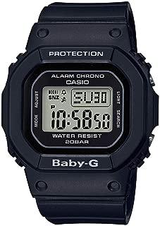 Wristwatches (Model: BGD-560-1CR)