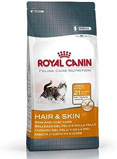 Royal Canin Feline Care Nutrition Hair and Skin 10 KG