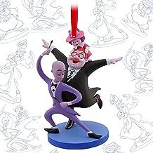 Disney - Rhapsody in Blue Limited Release Sketchbook Ornament - Fantasia 2000 - October 2015