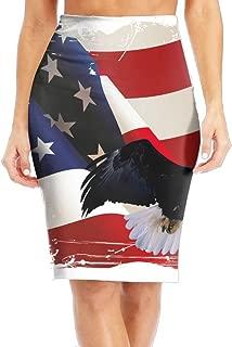 Best war eagle skirts Reviews