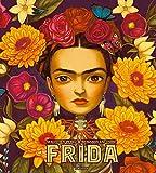 Frida (�lbumes ilustrados)