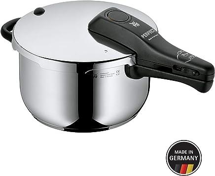 Amazon.es: ollas super rapidas: Hogar y cocina