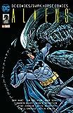 DC Comics/Dark Horse Comics: Aliens