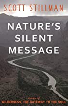 Nature's Silent Message