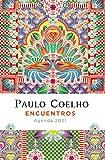 Encuentros: Agenda 2021 (Spanish Edition)