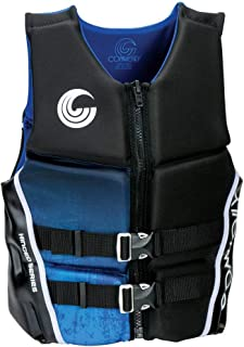 CWB Connelly Pure Neoprene Adult Life Vest