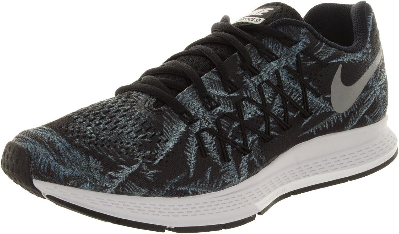 Nike Men's Air Zoom Pegasus 32 Solstice Running shoes