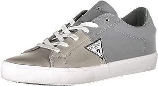 Amazon.it: Guess Sneaker e scarpe sportive Scarpe da
