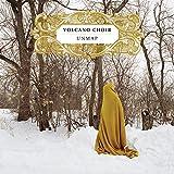 Songtexte von Volcano Choir - Unmap