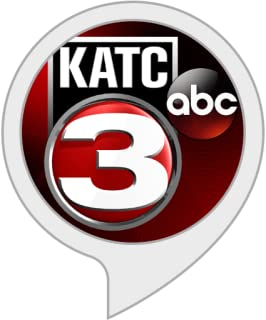 KATC-TV 3