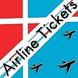 Cheap Flights Finder