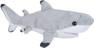 Best jaws stuffed animal Reviews