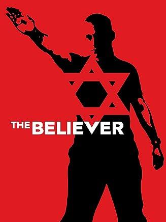 Amazon com: Faith & Spirituality: Movies & TV