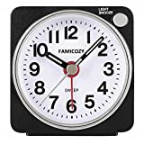 Top 10 Swiss Army Travel Alarm Clocks
