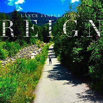 Reign (feat. Prodj)