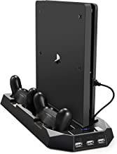 Best playstation 3 slim cooling fan Reviews