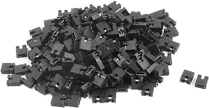 motherboard jumper connectors