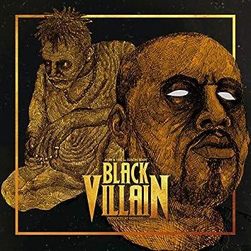 Black Villain