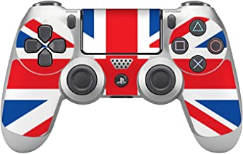 playstation custom controllers uk