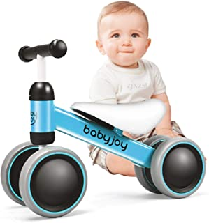 """KY Child bike Balance bicycle Kids Bicycle Children Bike In Size 12/""""14/""""16/""""18/""""inch Boy//Girls Pedal Bikes For 3-10-Years Old With Stand"""