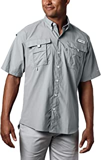 columbia shirts with pockets