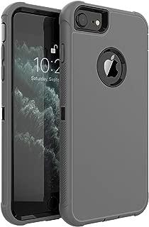 Best iphone 7 case sale Reviews