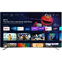 Skyworth 55-in XC9000 Series OLED 4K Android TV w/Voice Remote Deals
