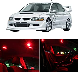 Best 2002 mitsubishi lancer oz rally edition specs Reviews