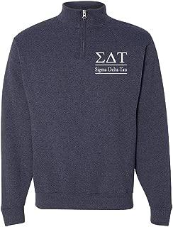 sdt sweatshirt