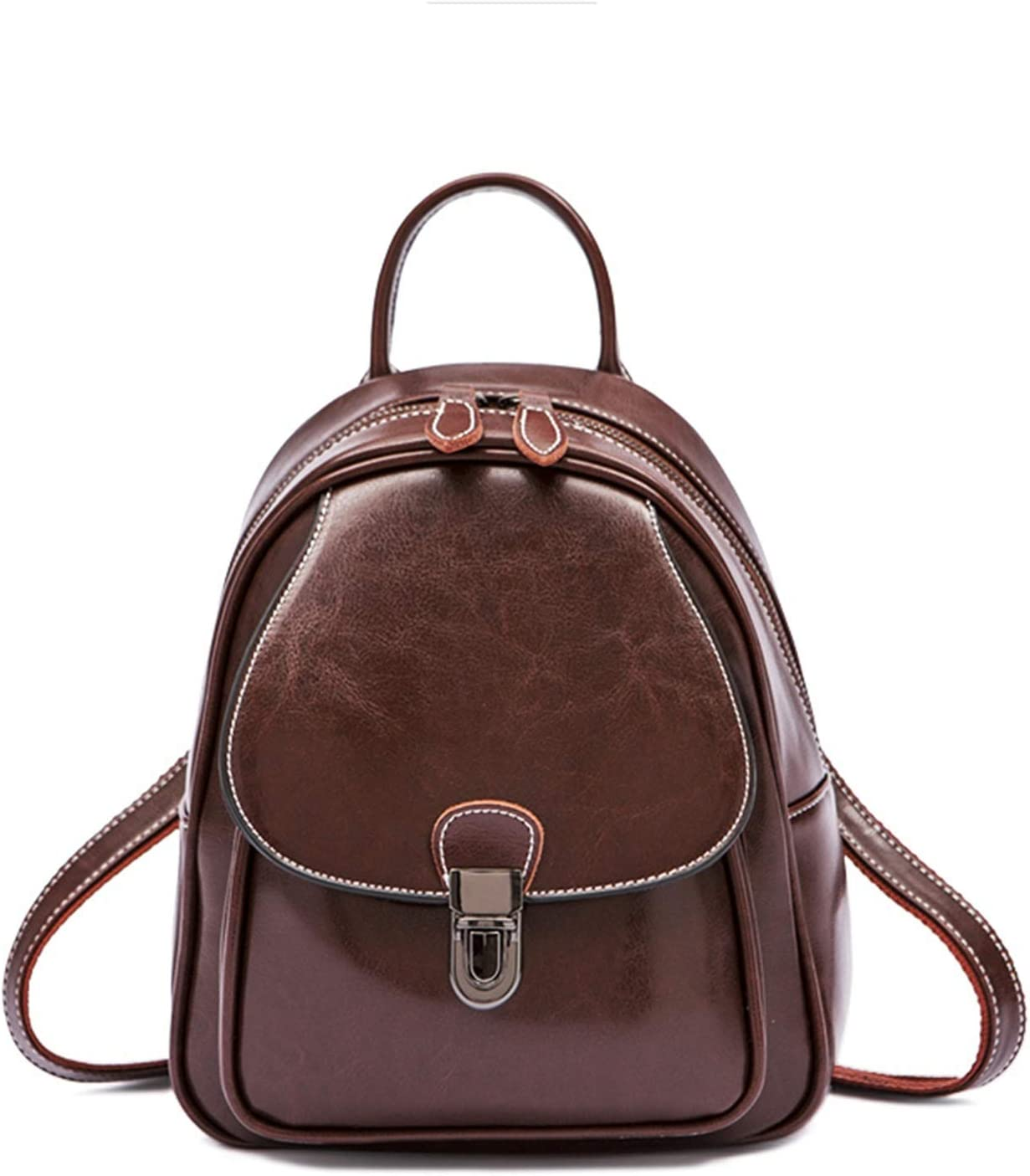 Backpack New Max 48% OFF Shipping Free Purse for Women Fashion Humble Handbags All-M