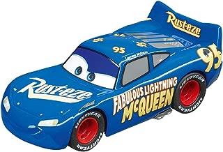 Disney·Pixar Cars - Fabulous Lightning McQueen - Blue