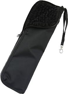 【正規品】SWIFTY 折り畳み傘 カバー 両面起毛 超吸水 ケース 袋 傘袋 傘カバー 軽量 36cm×12cm 傘全長33cmまで対応