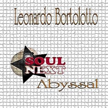 Abyssal (Soul Next)