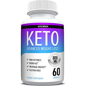 honest keto diet pills