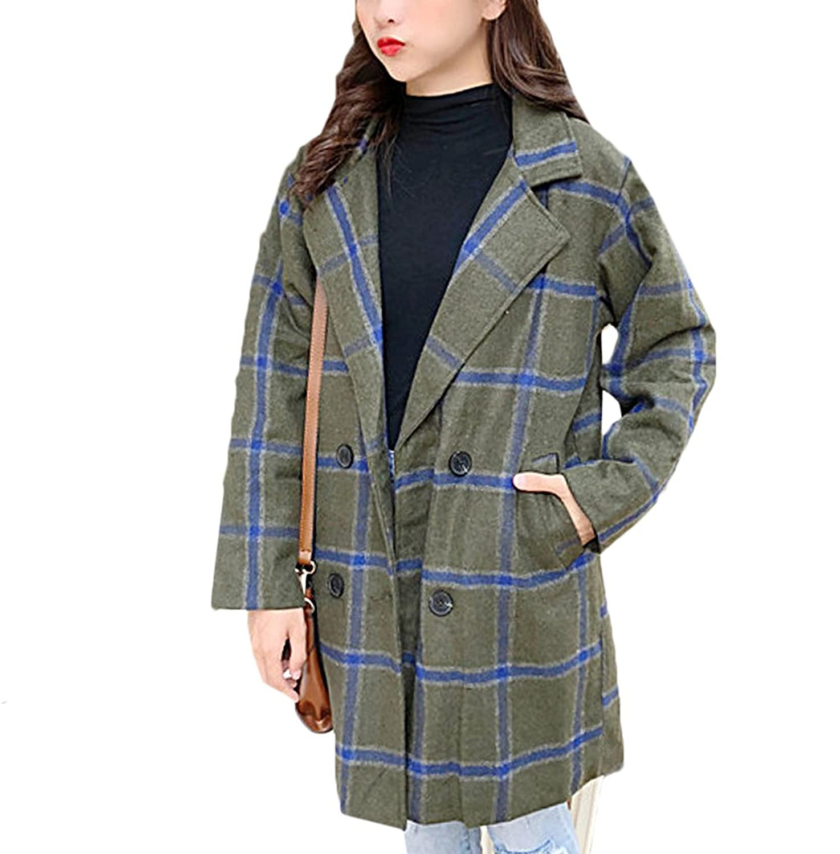 [美しいです] レディース コート チェスターコート 防寒 あったか 厚手 シンプル カジュアル 冬 保温 防寒 通勤 着痩せ 外出 トップス 修身