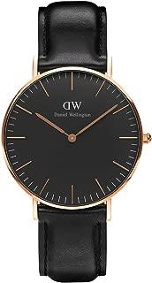 Daniel Wellington Uhr DW00100139