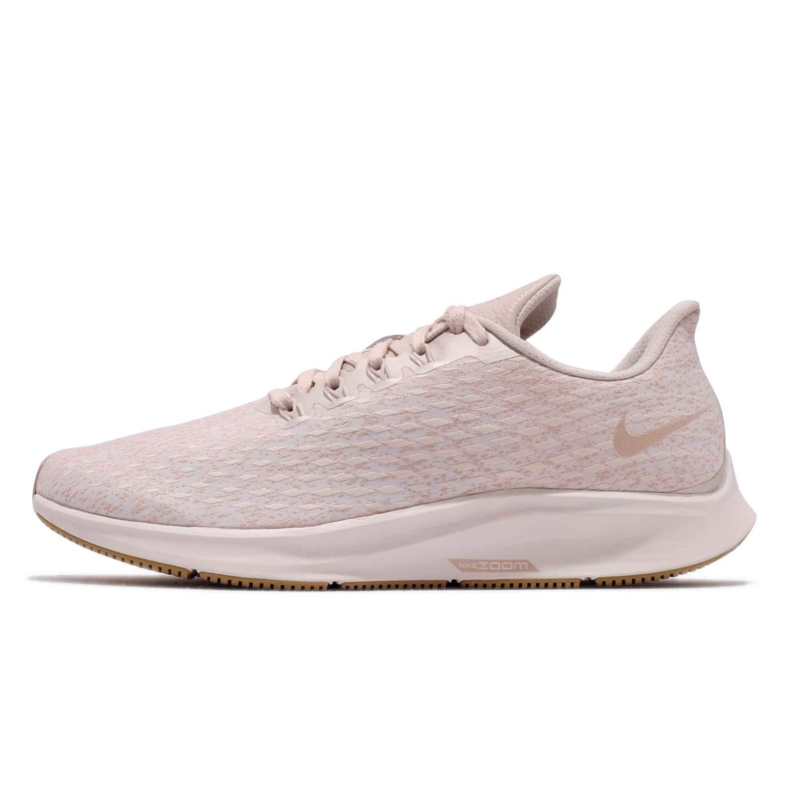 Nike W Air Zoom Pegasus 35 PRM Womens
