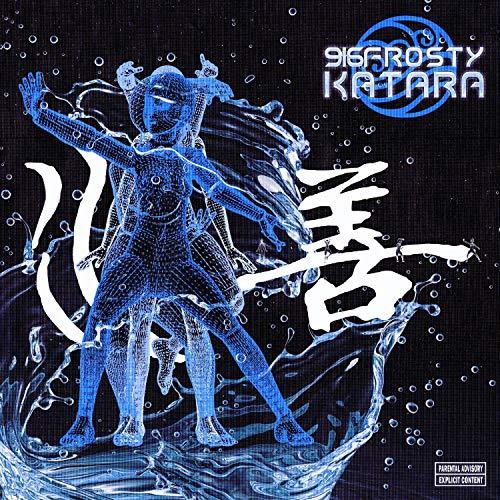 KATARA [Explicit]