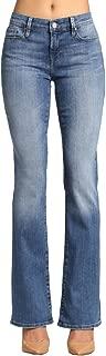 Best mavi molly jeans Reviews