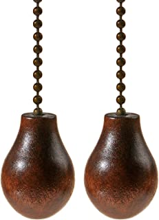 Best decorative lamp pulls Reviews